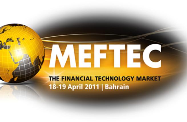 MEFTEC 2011