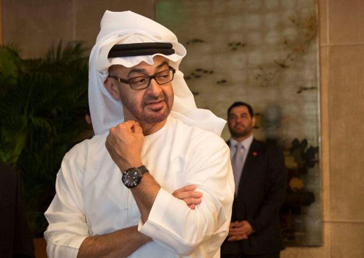 هذا هو حاكم الإمارات والسعودية ومصر وقاهر الربيع العربي البوابة