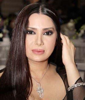 Rana Al Abiad