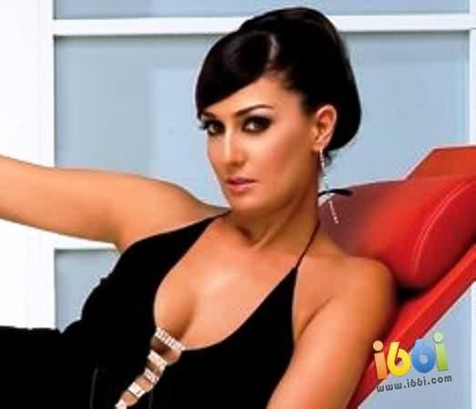 Ghada Abd Al Riziq