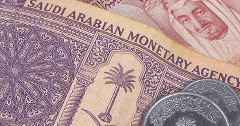 IFIs tend to maintain higher levels of very low-yielding cash and Islamic interbank placements on their balance sheet