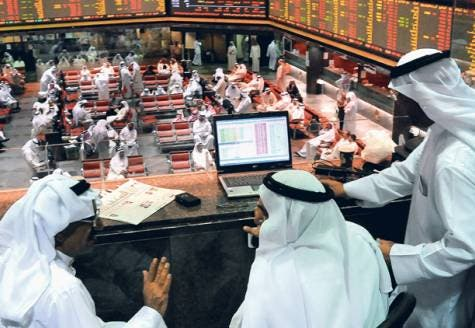 Only Saudi citizens are allowed to subscribe for IPOs