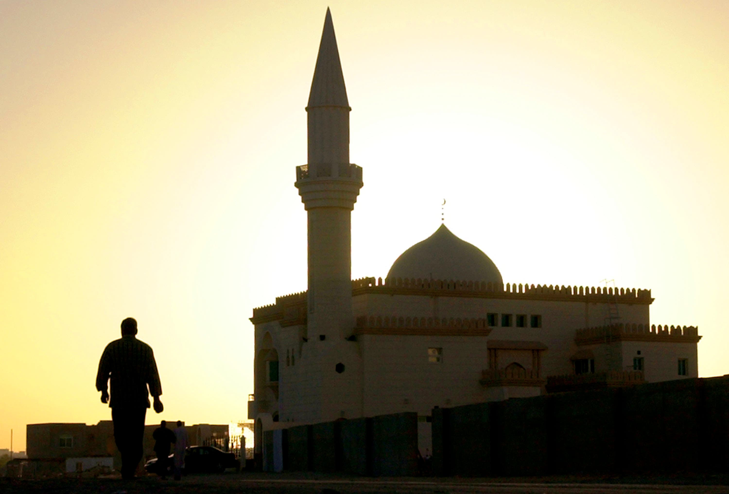 Foreigners residing or visiting Muslim countries often far from finding it noise polluting or an irritant after a period of acclimatization often start to enjoy what is considered hauntingly stirring music