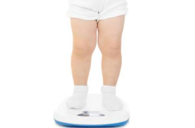A recent study by the UAE government shows that overweight children are bullied, teased. The real question is: Are you surprised? (Al Bawaba File Photo)