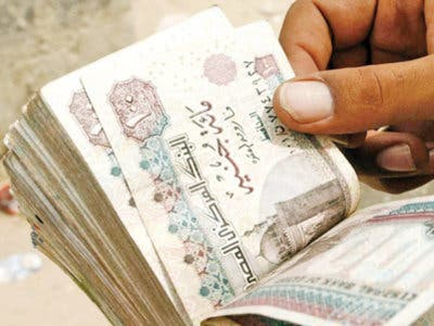 While revenues of banks in Qatar grew by 20 percent and banks in the UAE are back to double-digit growth overall, Saudi, Omani and Bahraini banks are experiencing single digit growth rates.