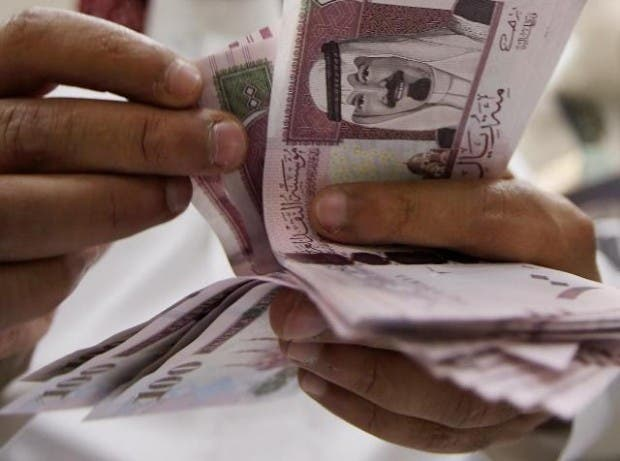 Bahrain, Kuwait, Qatar and Saudi Arabia are planning to peg the common GCC currency to the dollar (File Archive/Shutterstock)