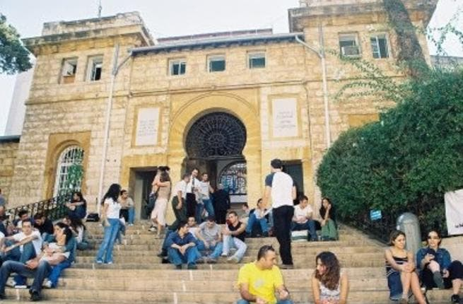 Publication of allegations of corruption and mismanagement against AUB make for controversial and lurid headlines but they do not serve the public at large.