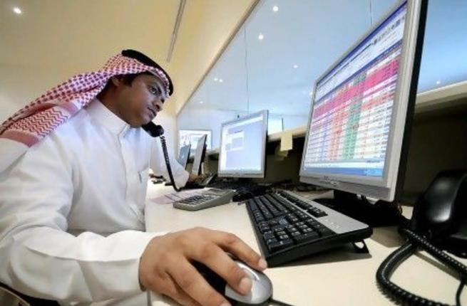 Saudi Arabia's HSBC Purchasing Managers Index (PMI) for February tops the charts, a senior economist said.
