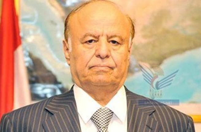 President Abdu Rabu Mansour Hadi has been asked to intervene in the dispute (Photo: Yemen Voice)