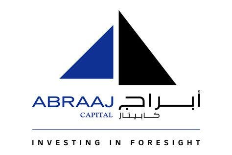 Abraaj and BLG Capital will seek to capitalize on the under supply of institutional quality student accommodation and strong demand for higher education due to Turkey's young and growing population and increasing household income.