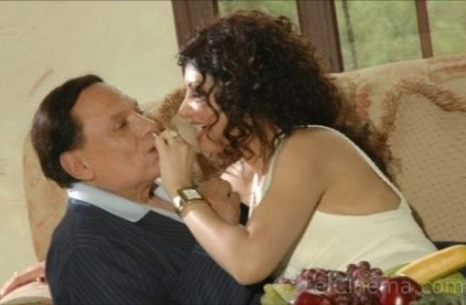Adel Imam is found not guilty of being in contempt of Islam