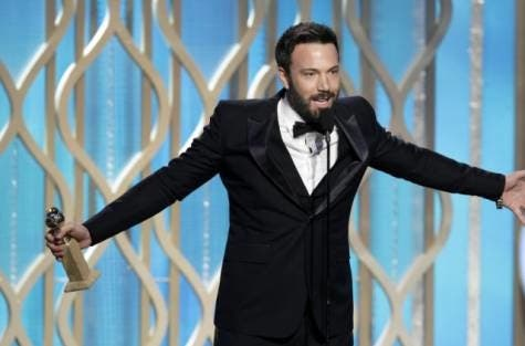 Iran is planning to sue Hollywood over 'Iranophobia', including in the the Oscar-winning film Argo
