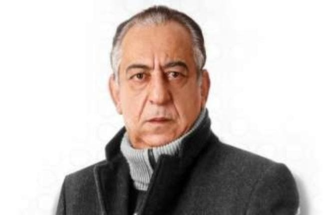Ahmad Ratib