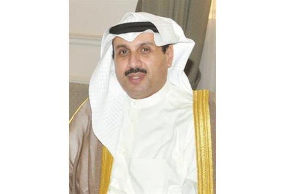Shaikh Hamad Jaber Al Ali Al Sabah