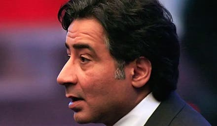 Egyptian steel tycoon Ahmed Ezz has been jailed for 37 years and fined for illegally acquiring shares.