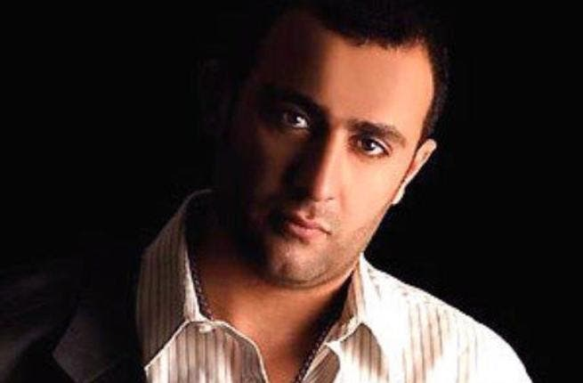 Ahmed El Sakka pre-nasal-work