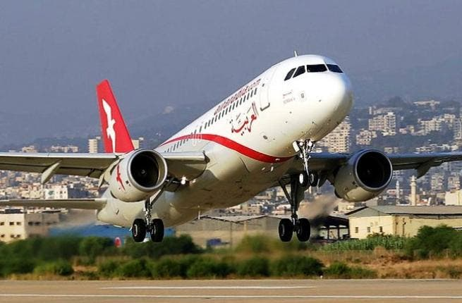 Air Arabia will offer 7-weekly flights making it easier and more convenient for passengers to visit Turkey