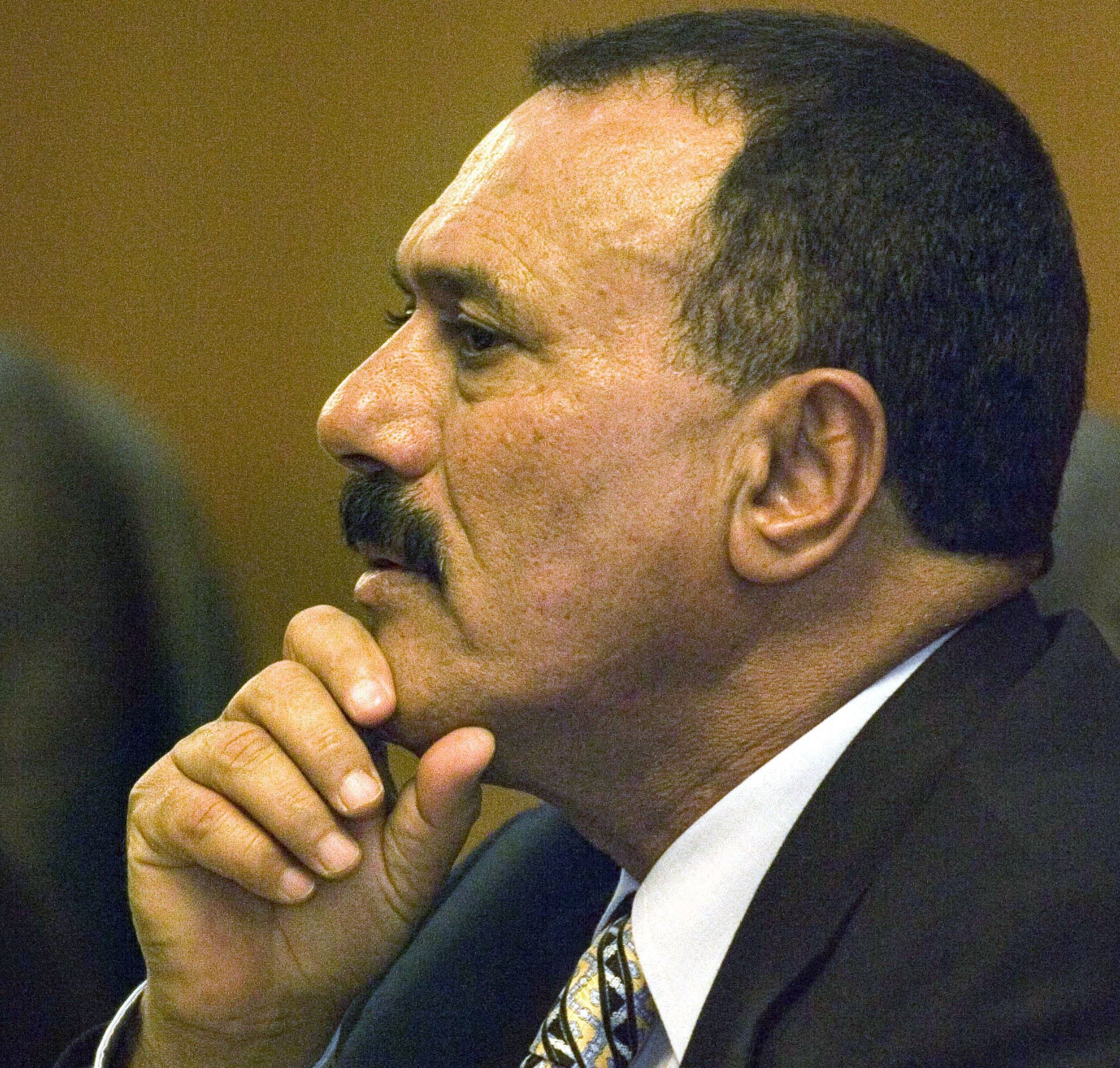 Ali Abdullah Saleh says sorry. He has finally left office as he takes off for health reasons. His medical sojourn may be cut short by the U.S. who are not keen on harboring the dictator-patient.