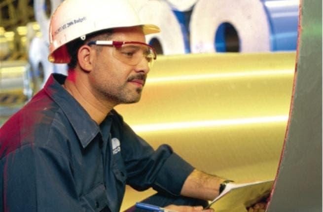 Dubai's  economy is booming