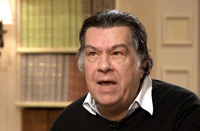 Ammar Al-Sherei