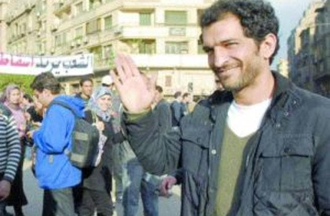 A leading man without a cast: Amr Waked is the only actor to have landed a role in new movie 'Al Manfi'