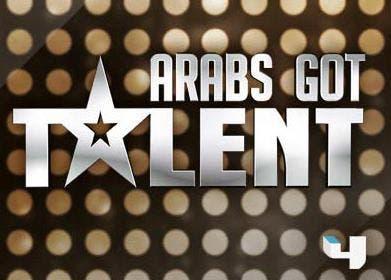 'Arabs Got Talent' is an understatement.