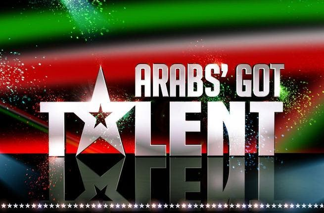 MBC hasn't announced when Arabs' Got Talent will be back on air