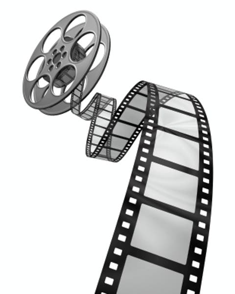 President Hassan Rouhani has asked Iranian filmmakers and cultural officials to work together to bring people back to movie theaters.