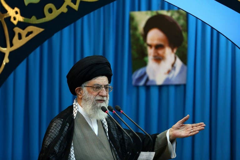 Ayatollah Khamenei also touched upon health insurance, urging the officials to take measures to expand health insurance, both in terms of quality and coverage.