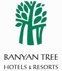 Banyan Tree - Hotel & Resorts