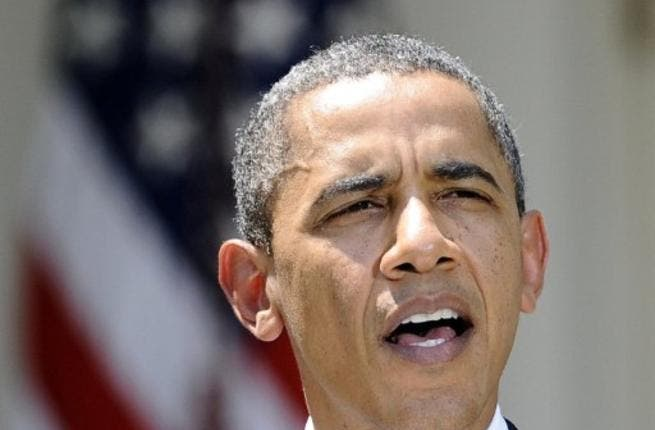 A deserving president?