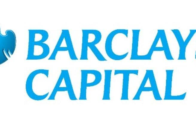 Barclays deny any wrong doing after accusations that it paid Saudi authorities to win banking licenses