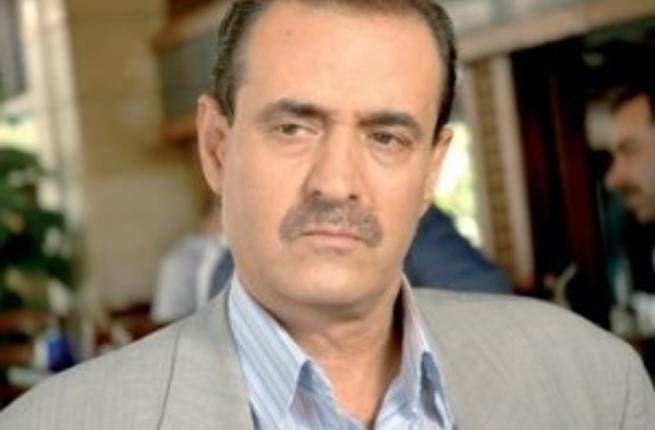 Bassam Kousa