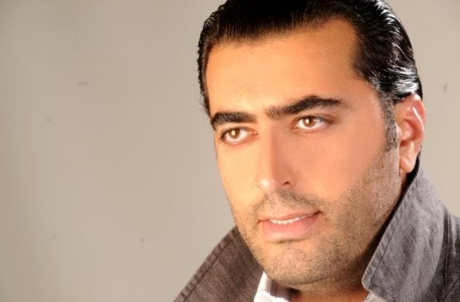 Bassem Yakhour turns up the heat for four exciting series this Ramadan