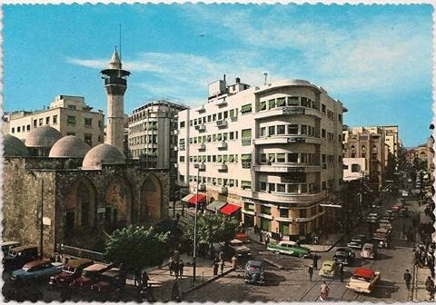 "Dozens of Lebanese firms are moving their operations abroad, the head of the Beirut Chamber of Commerce told The Daily Star Wednesday, amid what he termed was an ""unprecedented economic slowdown."""