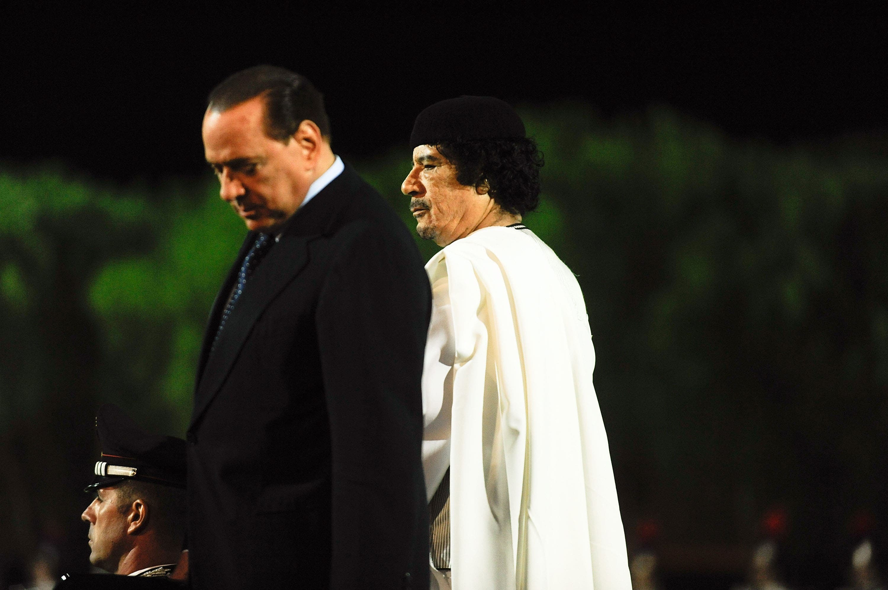 Sex 6 times a week is what the doctor has ordered for Silvio Berlusconi, a leader infamous for his chauvinistic character as head of Italy who has been less than popular amongst Italian women recently.