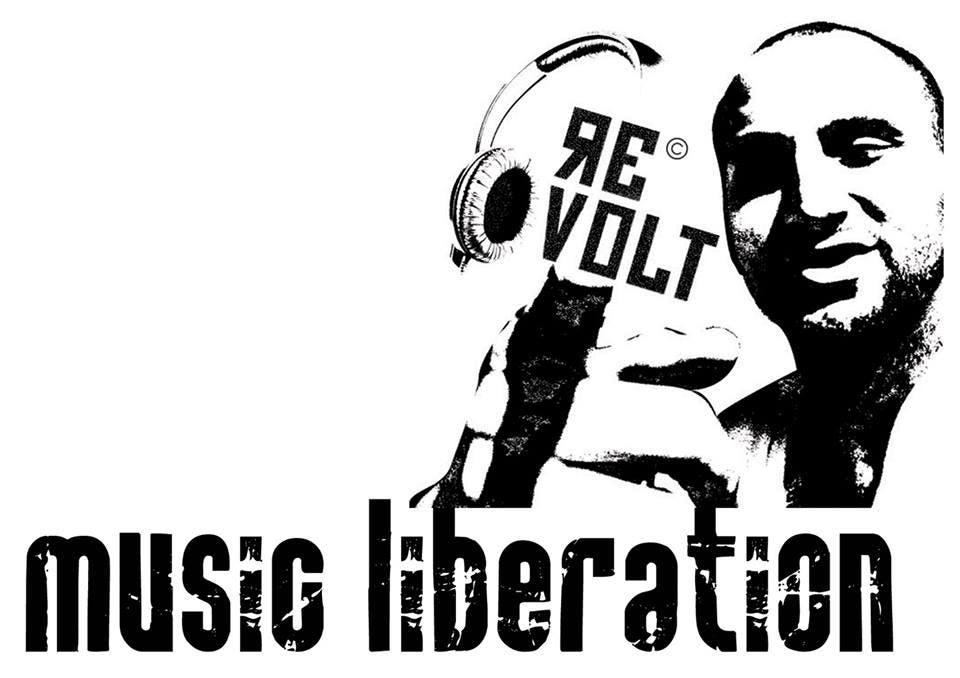 Big Hass' Music Liberation (Image: Facebook)