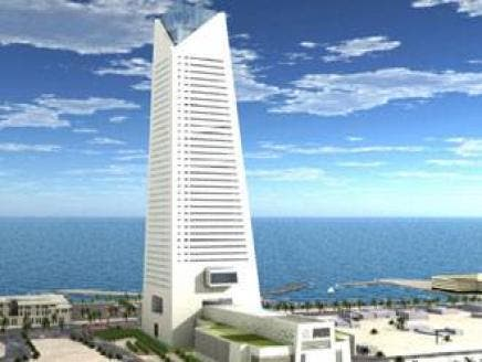 Arabtec denies shattering news that it will acquire Kuwait's