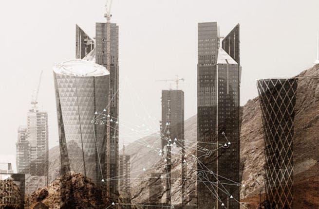 Doha trade with China over $5 billion last year