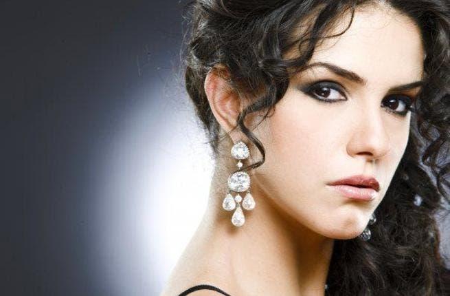 Donia Abdel Aziz