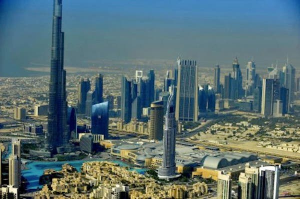 In Dubai, mortgage repayments are in many cases about equal to or less than renting the same property.