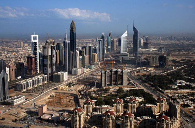 Dubai's business environment is booming, but more could be done say insiders