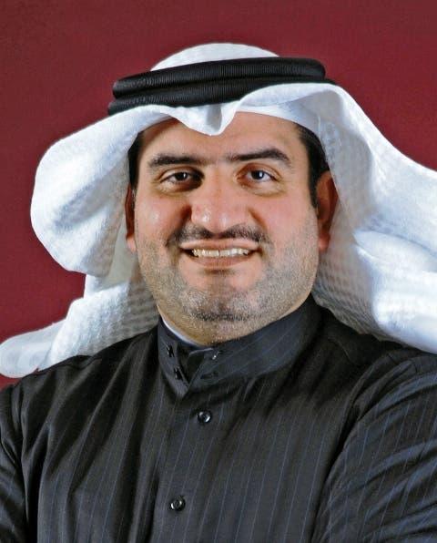 Esam Janahi, Executive Chairman of GFH