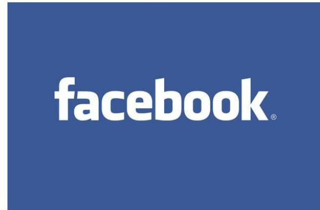 Small business can exploit Facebook to enormous advantages.