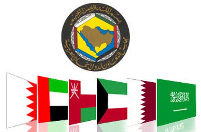 The six GCC member states are planning stricter migrant worker rules