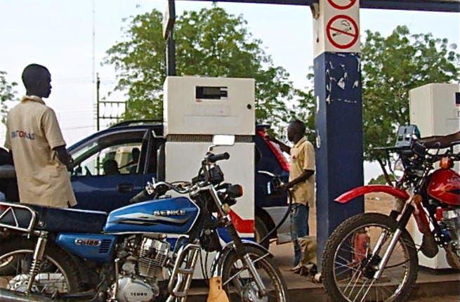 South Sudan is facing a severe fuel shortage.