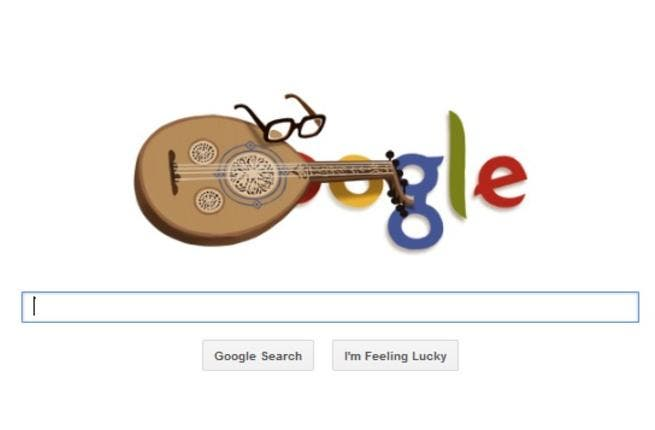 Internet giant Google has been asked to stop favouring its own results