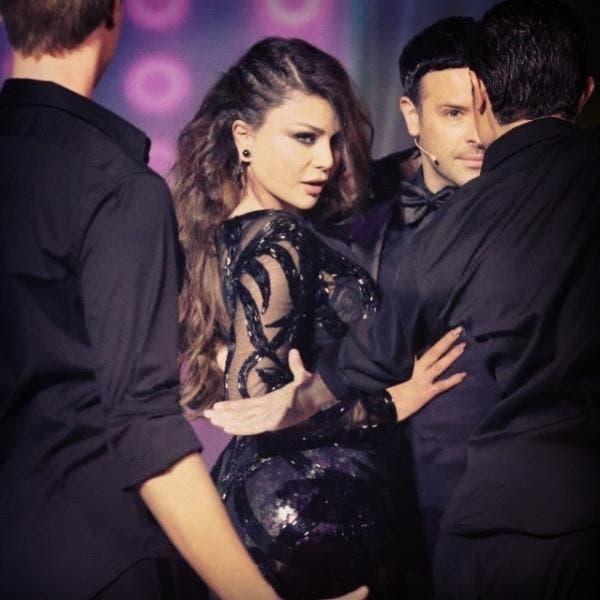 Haifa disappoints no one!