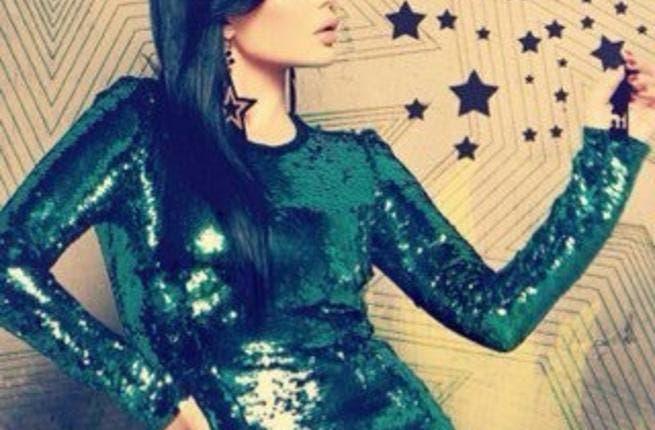 Haifa reaches for the stars