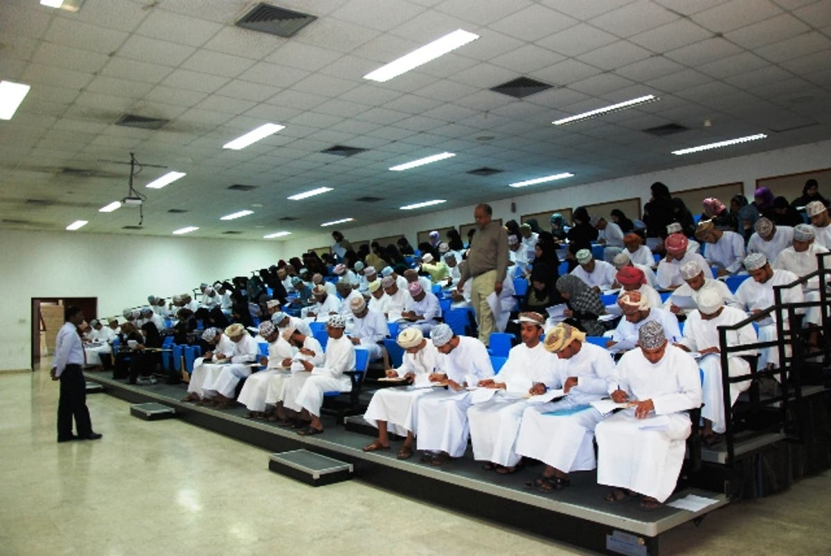 Haya Water announces recruitment of 100 new Omani staff as